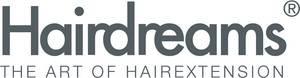 Friseur-Celle-Hairdreams-Logo