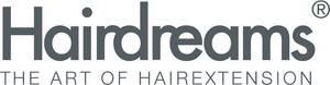 Friseur-Celle-Hairdreams-Logo
