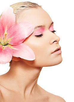 friseur-celle-Make-up-01