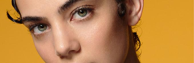 Friseur-Celle-AugenNackenmassage2