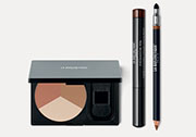 la-biosthetique-trend-collection-aw1617-make-up-products-group-04-klein