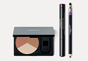la-biosthetique-trend-collection-aw1617-make-up-products-group-02-klein