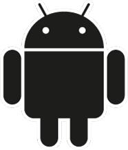 Friseur-Celle-Android_Logo