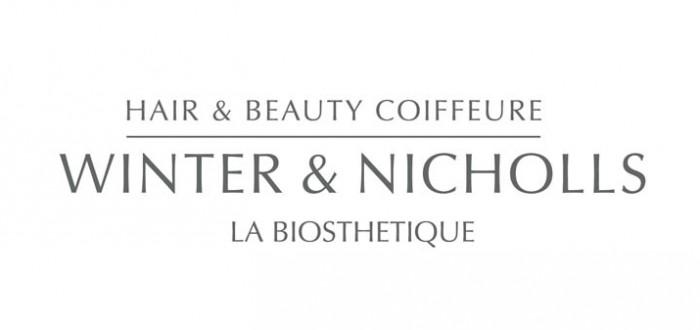 Friseur-Celle-News-Logo