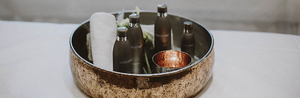 La-Biosthetique-Wellness-1-centum