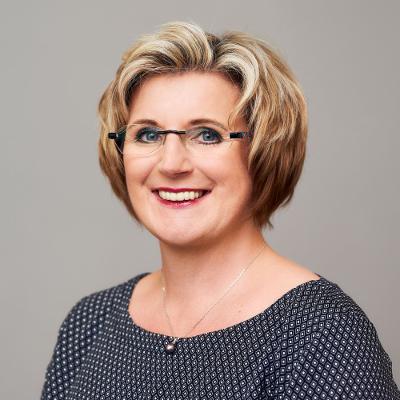 Friseur Celle Kristina Winter-Heuer